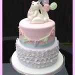 Anna cake 13