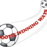 winning way logo